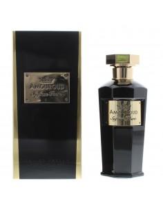 Amouroud Safran Rare Eau de Parfum 100ml Spray Unisex EDP Perfume For Him Her
