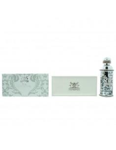 Alexandre.J Silver Ombre Eau de Parfum 100ml Spray Unisex - NEW. EDP