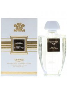 Creed Asian Green Tea Eau de Parfum 100ml Spray Unisex - NEW. EDP
