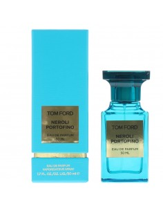 Tom Ford Neroli Portofino Eau de Parfum 50ml Spray Unisex - NEW. EDP