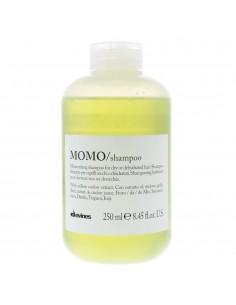 Davines Momo Moisturizing Shampoo 250ml