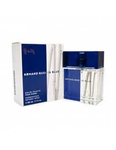 ARMAND BASI LOVELY BLOSSOM 100ML100ML EDT SPRAY