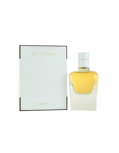 Hermes Jour D'Hermes Eau de Parfum 85ml Spray Refillable - NEW. Women's - EDP