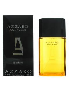 Azzaro Pour Homme Eau de Toilette 200ml Spray Men's