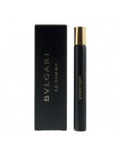 Bvlgari Le Gemme Ashlemah Eau de Parfum 8ml