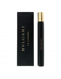 Bvlgari Le Gemme Calaluna Eau de Parfum 8ml