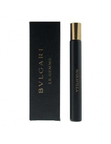 Bvlgari Le Gemme Maravilla Eau de Parfum 8ml