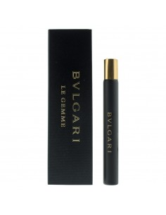 BULGARI LE GEMME TYGAR EDP 8ML