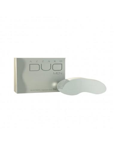 Azzaro Duo Eau de Toilette 30ml for Him (Spray)