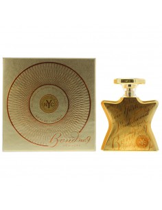 BOND NO9 NEW YORK SANDALLWOOD EDP   100ML