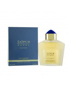 Boucheron Jaïpur Homme Eau de Parfum 100ml