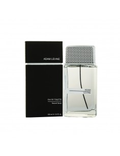 Adam Levine Eau de Toilette 100ml