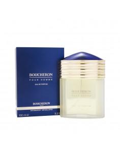 Boucheron Pour Homme Eau de Parfum 100ml Spray For Him